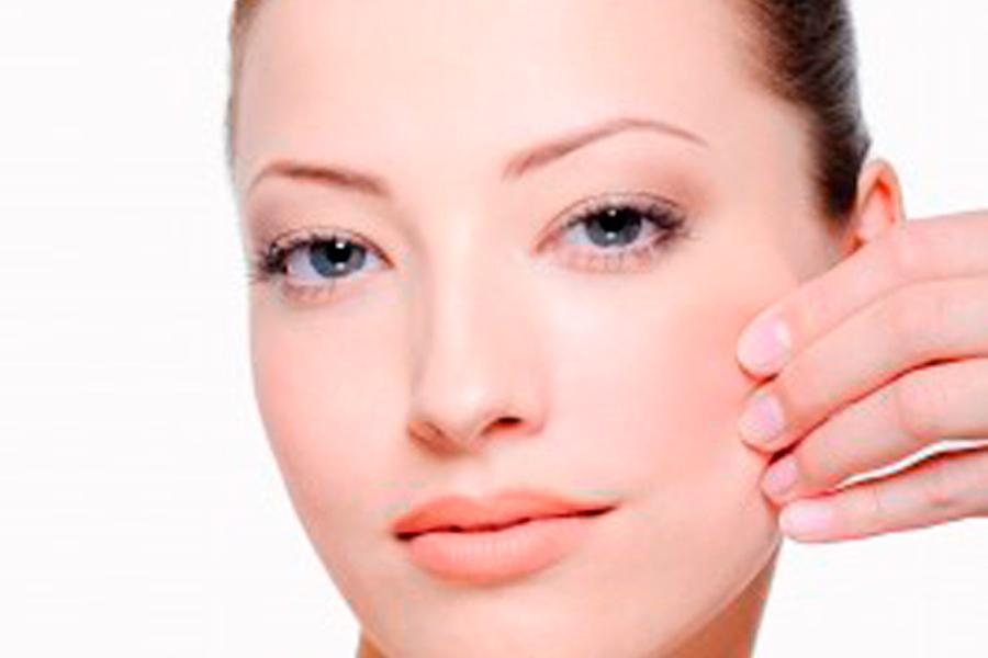 lifting-cervico-facciale