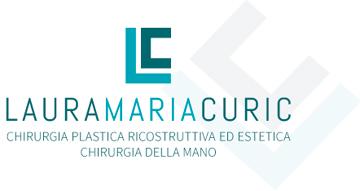 Laura Curic Logo